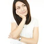 3万円以内女性人気ブランド腕時計
