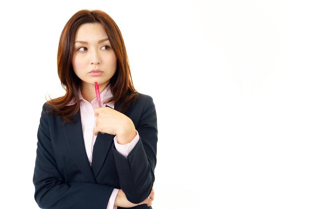 女性におすすめボールペン