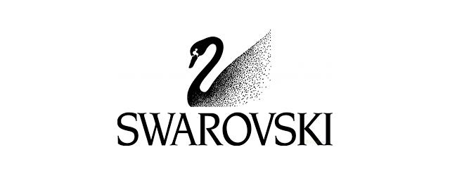 スワロフスキープレゼント