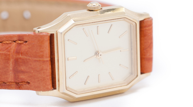 1万円台腕時計メリット