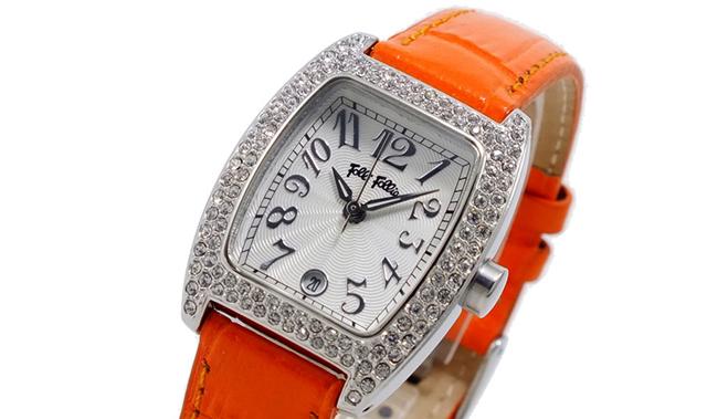 1,2万腕時計