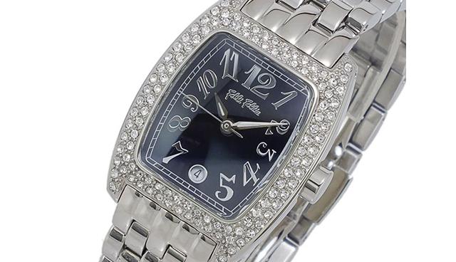 2,4万腕時計
