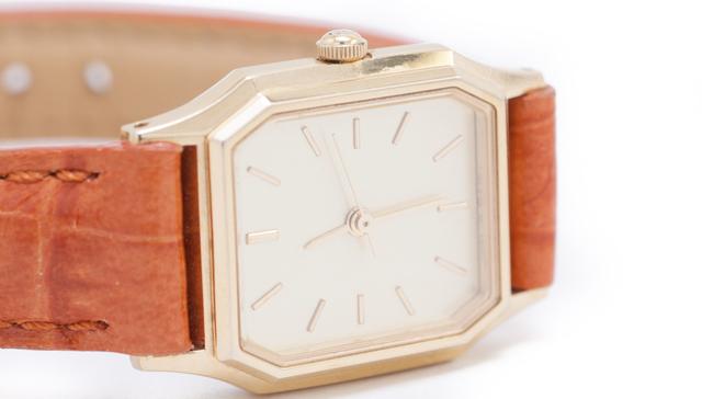 万能腕時計