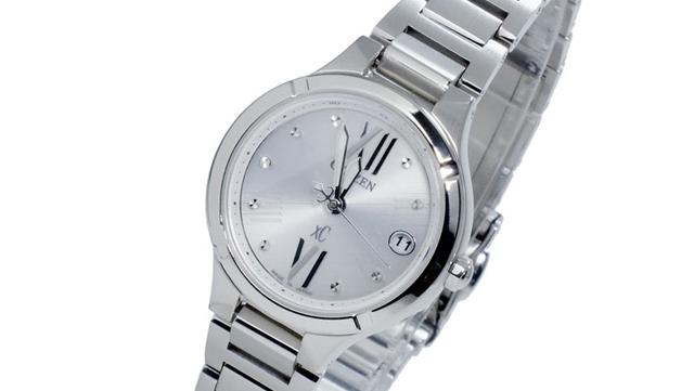 シチズン腕時計おすすめ