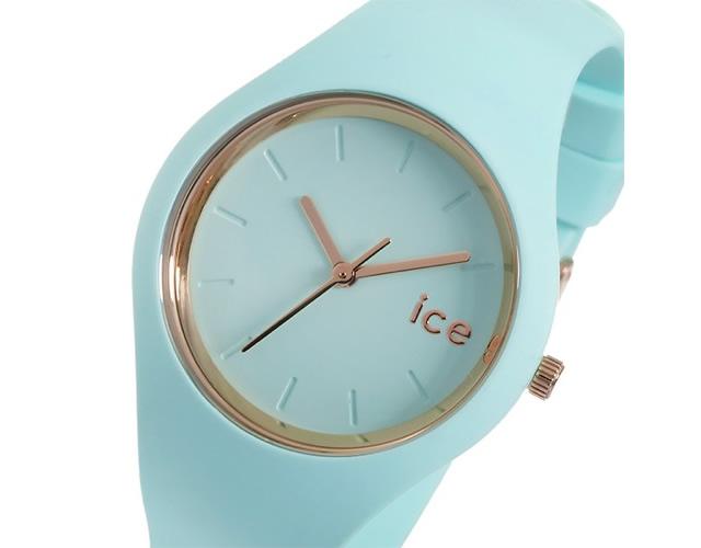 アイスウォッチ腕時計