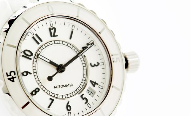 腕時計おすすめ