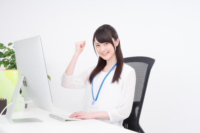 仕事中の眠気を吹き飛ばす方法