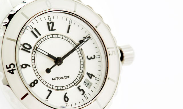 腕時計おすすめ理由