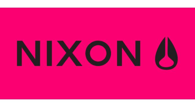 ニクソン人気の理由