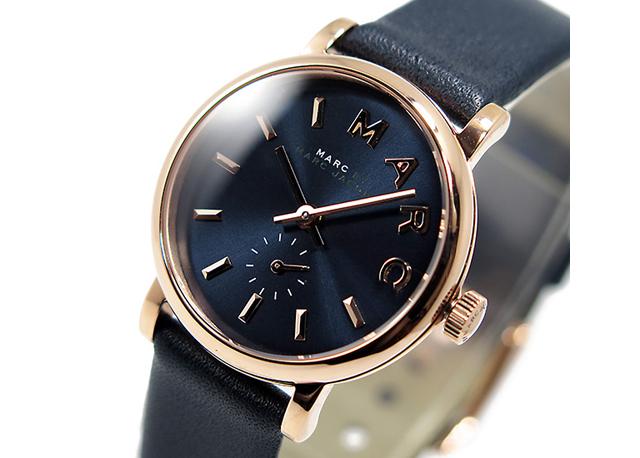 マークバイマークジェイコブスMBM1331腕時計