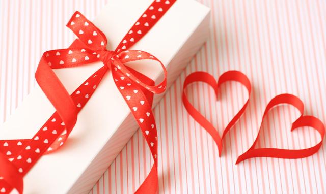 クリスマスプレゼント予算の決め方