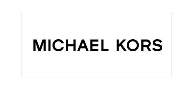 マイケルコース腕時計