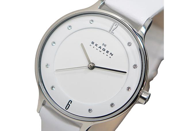 スカーゲン腕時計が人気の理由