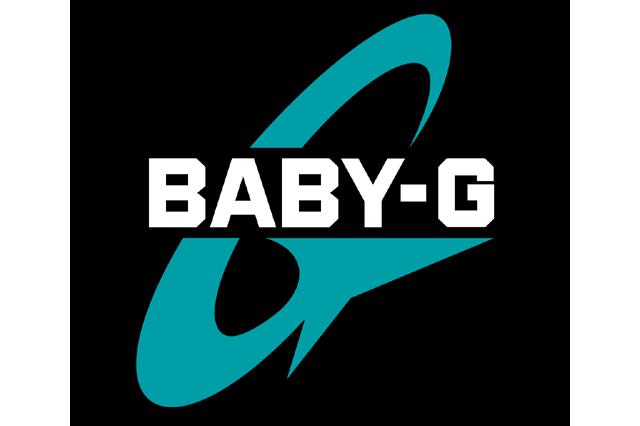 女性に人気のBABY-G腕時計ランキング