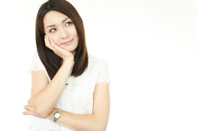 きれい目女性に人気バーバリー腕時計