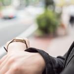 シンプル腕時計スカーゲンの評判