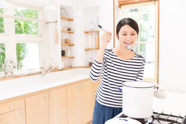 おすすめ朝ごはんレシピ