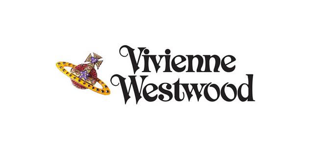 ヴィヴィヴァンウエストウッドが人気のワケ