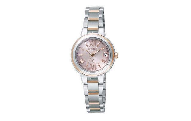シチズン XCB38-9133 腕時計