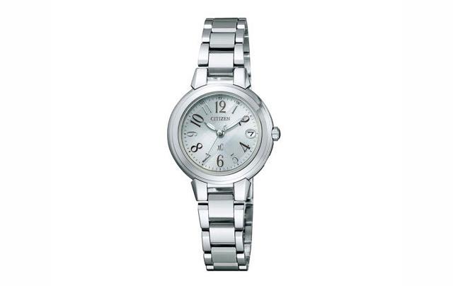 シチズン腕時計ES8030-58A