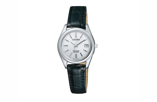 シチズン腕時計EX2002-03A