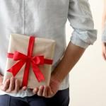 彼女のプレゼントにおすすめ短財布コインケース