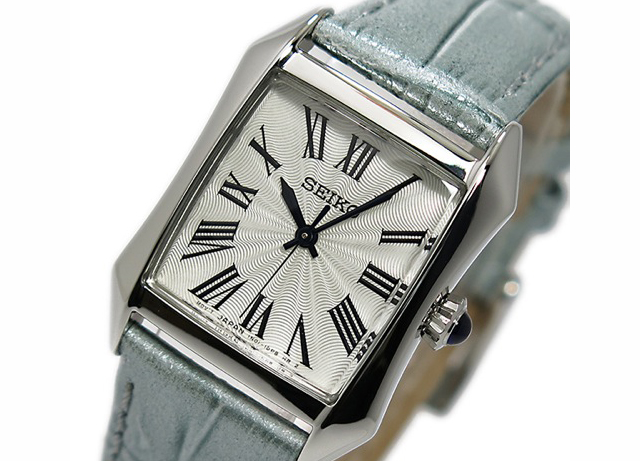 セイコー腕時計SXGP23P1
