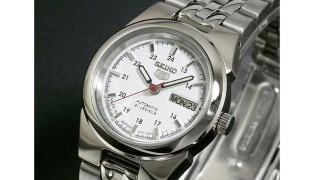 セイコー腕時計SYMG61J1