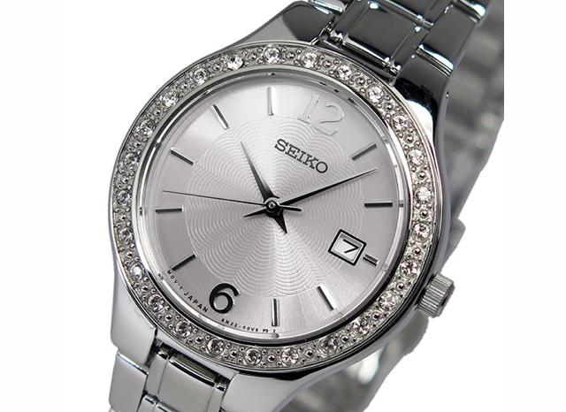 セイコー腕時計SUR789P1