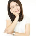 女性に人気のマイケルコース腕時計の訳
