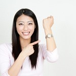 age-bracket-which-looks-good-with-seiko-wristwatch-and-reputation-2