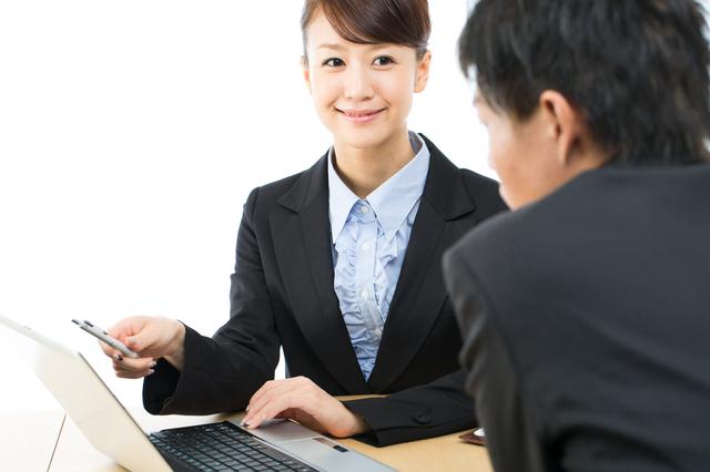 オシャレに働く女性におすすめなアイテムランキング