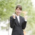 就職祝いにおすすめのアイテムランキング