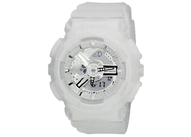 BABY-G腕時計BA-110-7A2DR