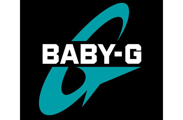 BABY-Gの魅力
