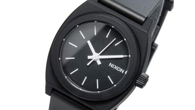 ニクソン腕時計A425-000