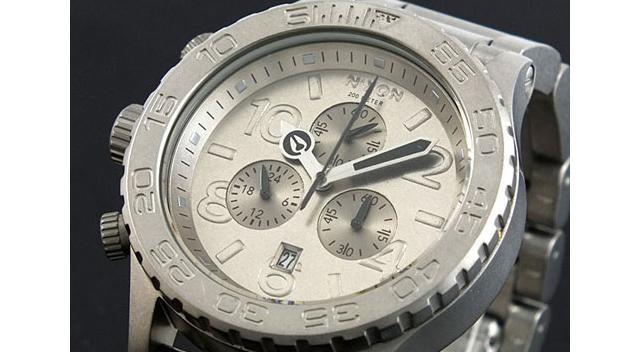 ニクソン腕時計A037-1033