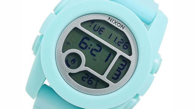 ニクソン腕時計A490-302