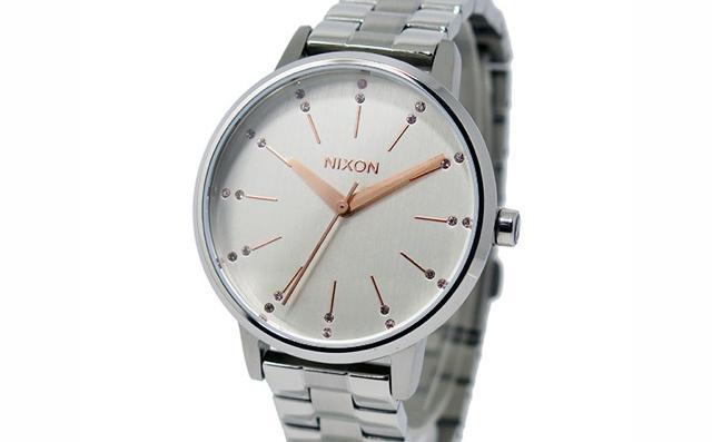 ニクソン腕時計A0991519