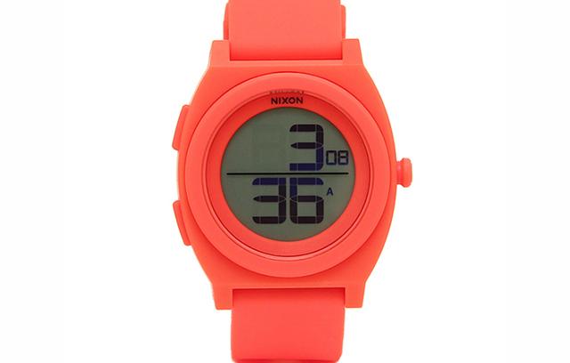 ニクソン腕時計A4172054