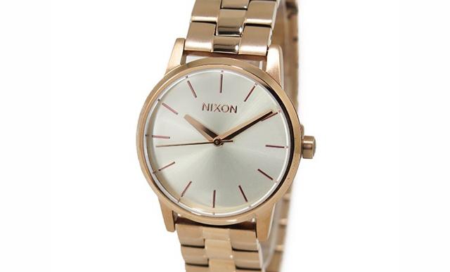 ニクソン腕時計A361-1045