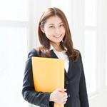 事務職の女性におすすめなラミースイフトシリーズ