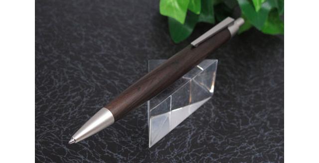 ラミーボールペンはデザインがオシャレ