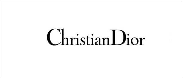 クリスチャンディオールの魅力