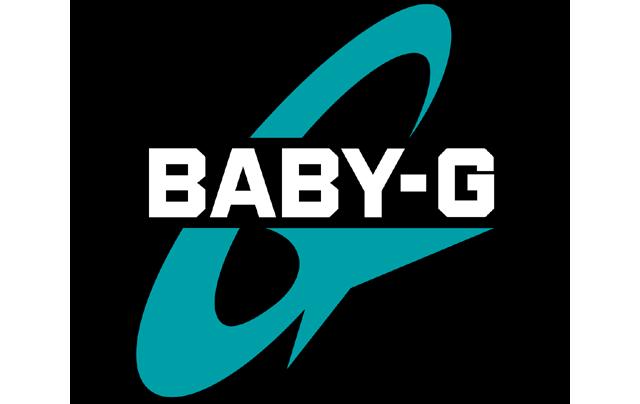 BABY-Gおすすめポイント
