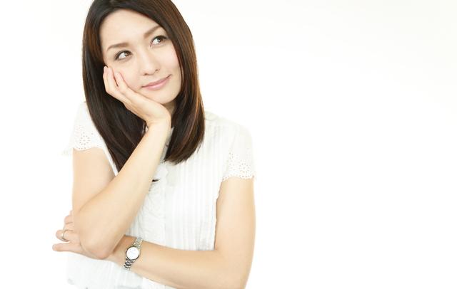 アクセサリー感覚で身に着けられるカルバンクライン腕時計