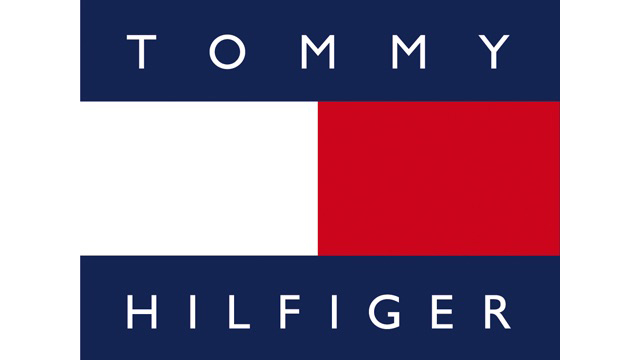 トミーヒルフィガーブランドの魅力