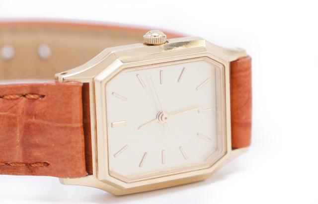 レディース腕時計が人気