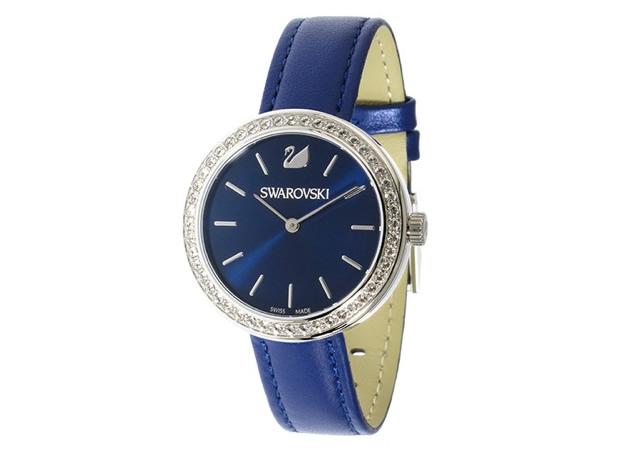 スワロフスキー腕時計