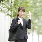 日本発のオリエント腕時計の評判と似合う年齢層